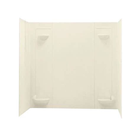 bathtub surround home depot home depot bathtub surround bathtub walls surrounds bathtubs the home depot