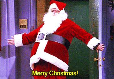 gif merry christmas christmas friends friends jutcherson find  share gfycat gifs