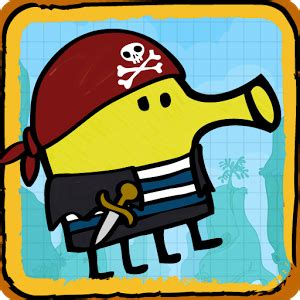 doodle jump apk samsung galaxy y doodle jump v2 1 0 mod unlimited gold apk paidfullpro