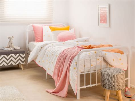 single bed frame walmart single bed frame walmart full size of on a nihgtstand list