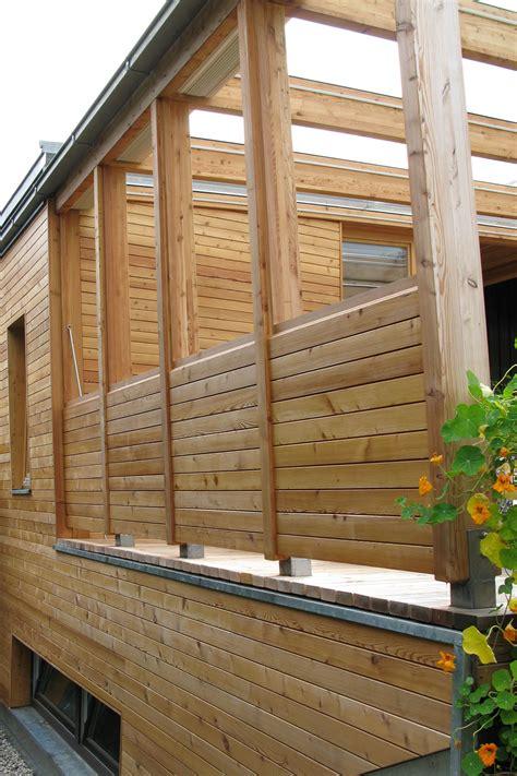 holzkonstruktion terrassenüberdachung holzkonstruktion terrasse home design ideen
