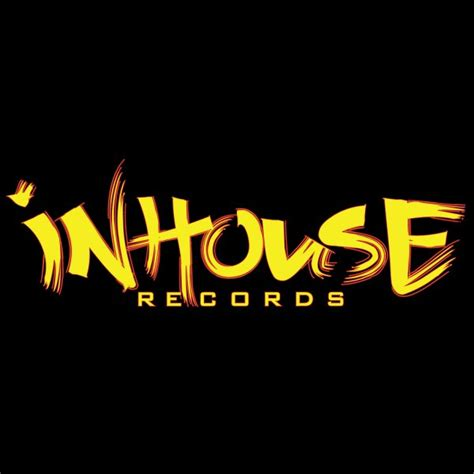 Inhouse by Inhouse Traxsource