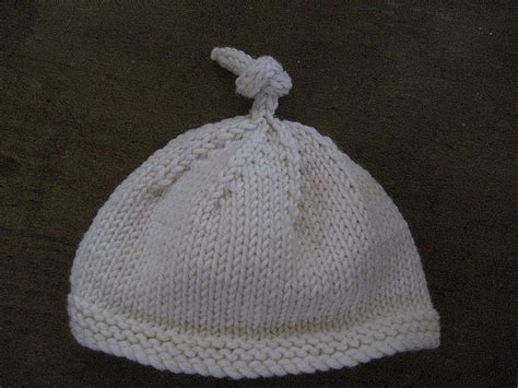 knitted newborn hats for hospitals through the looking glass 187 archive 187 free knitting
