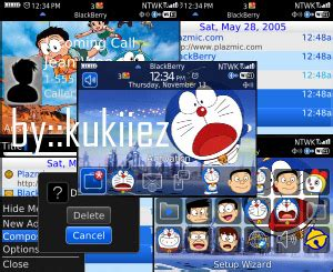 themes doraemon blackberry 8520 doraemon blackberry themes free download blackberry apps