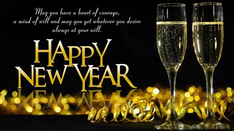saying happy new year happy new year 2015 quotes in tamil