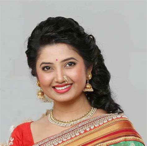 marathi stars hd photos related to prajakta mali marathi actress photos biography
