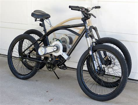 high performance electric bicycle high performance mid drive electric bicycles