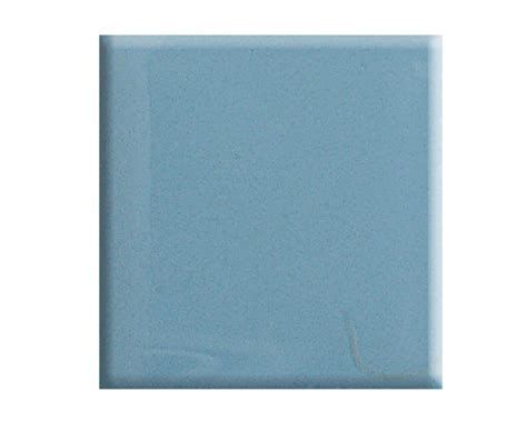 4x4 ceramic tile colors 4x4 blue wall tile ceramic wall base tile flooring