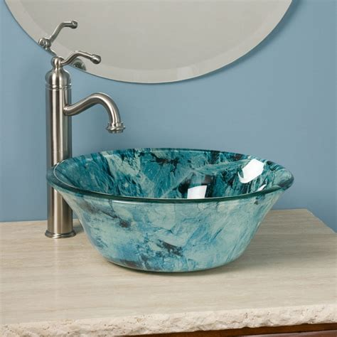 beautiful bathroom sinks interior design 17 small bathroom corner sink interior