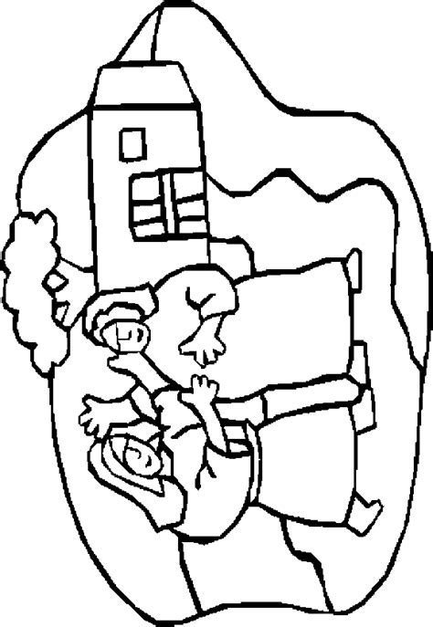 coloring pages elizabeth elizabeth coloring pages