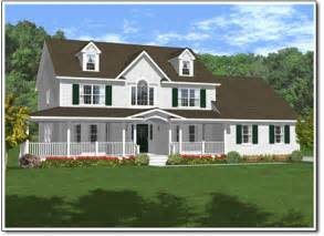 amish farmhouse floor plans trend home design and decor southern living house plans virginia farmhouse house plans