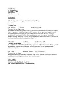 Reservation Specialist Cover Letter by Mitocadorcoreano Best Model Resume Format Doc File