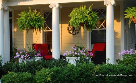 front porch furniture ideas porch pictures for design and decorating ideas