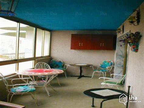 pisos de alquiler en fuengirola piso en alquiler en un edificio en fuengirola iha 46550