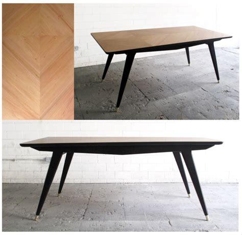 mesa de comedor  muebles fantasma design
