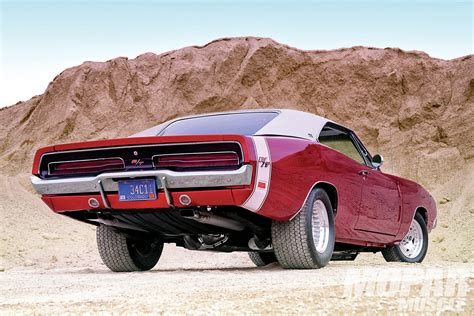 1964 dodge charger rt 1969 dodge charger se r t inspired justice rod network