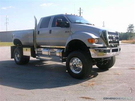 F650 Truck For Sale by F650 Truck 2014 For Sale Autos Weblog