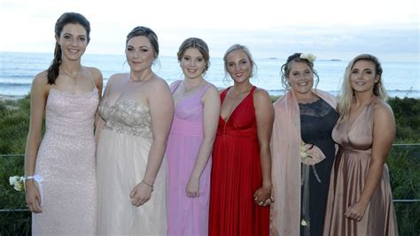 Formal News by Moss Vale High Year 12 Formal 2016 Photos Southern
