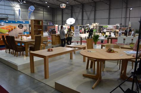 exhibition table layout kitchen designs by inspired european furniture and home