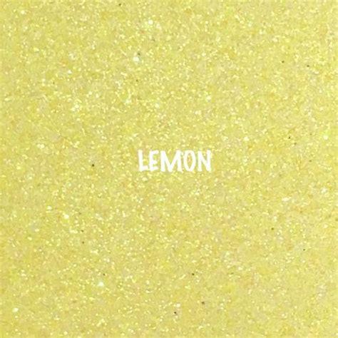 glitter wallpaper wholesale uk shimmer fine glitter fabric lemon yellow