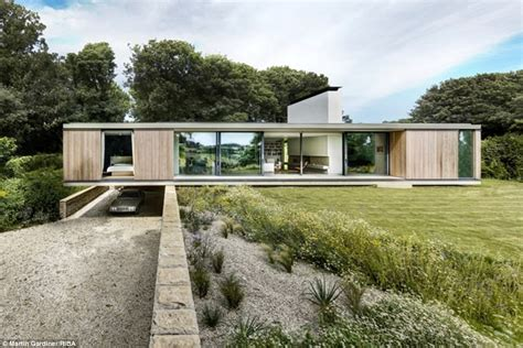 house of the year 2017 riba house of the year 2017 longlist is revealed daily