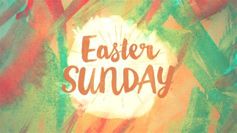 easter sunday service decorations top 20 church outreach ideas for easter sunday