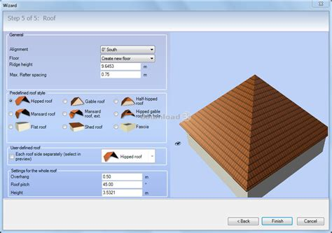 ashoo 3d cad architecture 5 download download ashoo 3d cad architecture 3 sm exe free trial