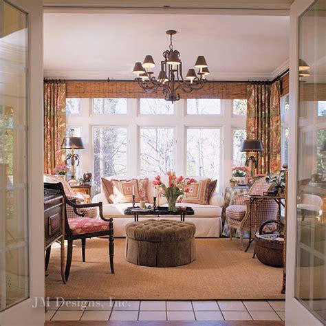 interior designers greensboro nc greensboro interior design jm designs inc nc
