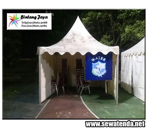 Tenda Nikahan 2018 sewa tenda kerucut berkualitas rental dan sewa tendarental dan sewa tenda