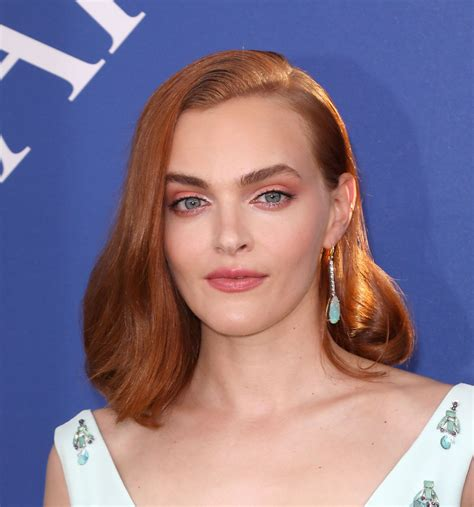 hair color guide madeline brewer hair color 2018 hair color guide