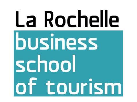 Mba Sup De Co La Rochelle Purchasing by Bachelor Management Tourisme 224 La Rochelle Business School