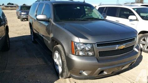 electronic stability control 2008 chevrolet suburban transmission control 2008 chevrolet suburban lt 1500 4x2 lt 1500 4dr suv for sale in brenham texas classified