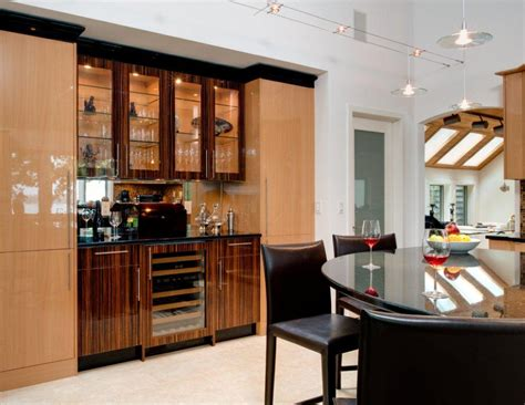 practical kitchen designs trey s tips for a better life