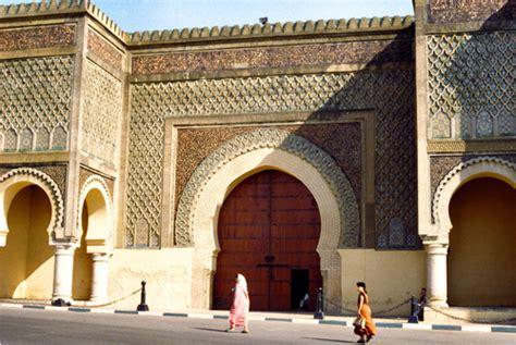 documenti servono per carta di soggiorno marocco quali documenti servono mondoviaggiblog