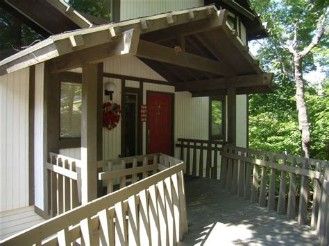 Nothing Is Lovelier Than The Linton House Vrbo House Lovelier