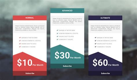 brochure design pricing 35 free photoshop psd price