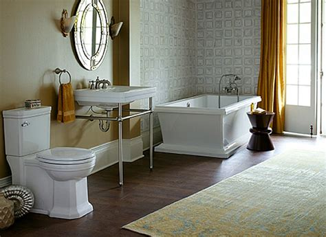 bathroom remodeling trends toilet reviews consmer reports