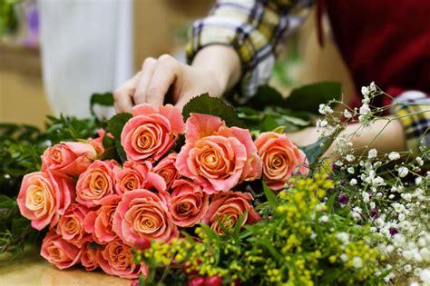 aprire un negozio di fiori come aprire un negozio di fiori iter e requisiti