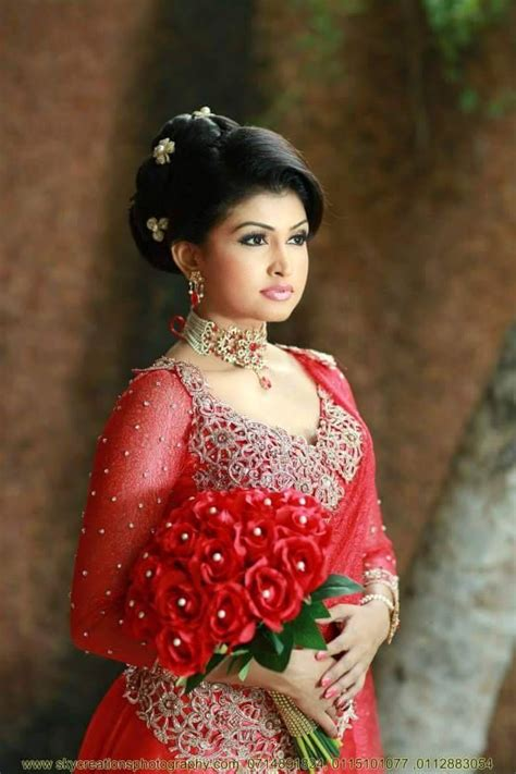 homecoming hairstyles sri lanka 2510 best images about shaadi on pinterest hindus
