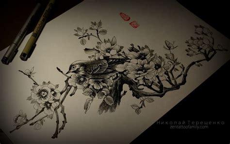 Zen Tattoo Family | zen tattoo family николай терещенко эскизы ink
