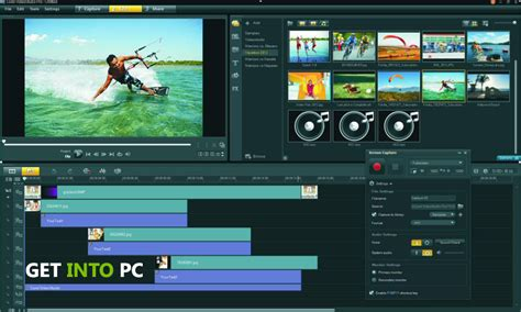 tutorial edit video corel videostudio corel videostudio pro x5 free download