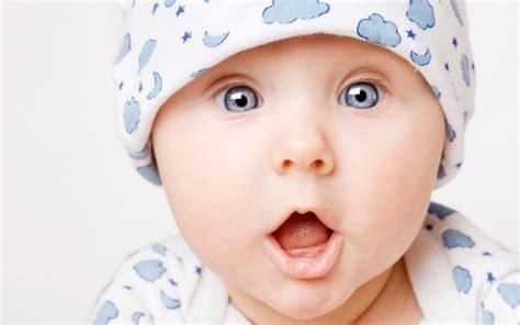 imagenes de bebes lindos llorando fotos de bebes preciosos