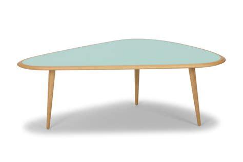 table basse de edition 2 tailles 10 coloris