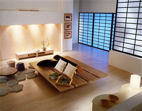 japanese living room design modern japanese living room japanese living room designs