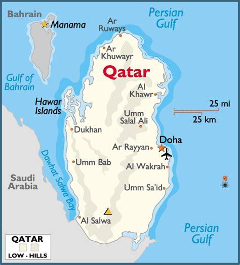 world map image qatar map qatar nl