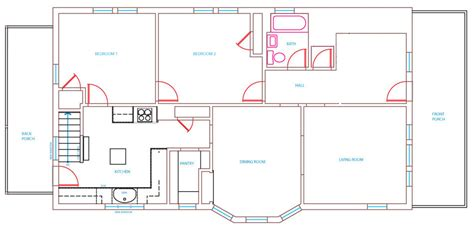 how to make floor plans file story floor plan jpg wikimedia commons