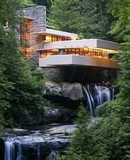 frank lloyd wright waterfall house tours 17 best ideas about frank lloyd wright buildings on pinterest frank lloyd wright