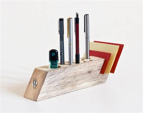 Unique Desk Organizer 15 Creative Desk Organizers And Cool Desk Organizer Designs