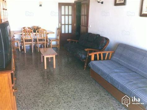apartamentos salou particulares arrendamento salou para suas f 233 rias iha particulares