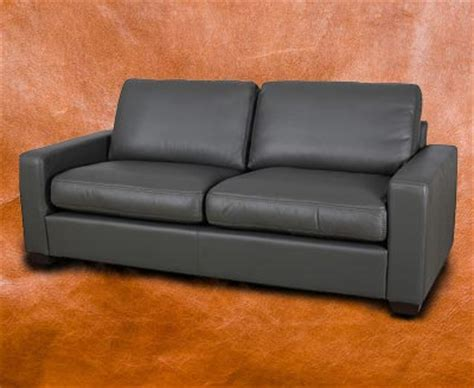 bicast leather sofa repair leather repair kits bycast leather repair toronto canada